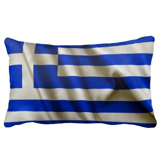 1000+ images about greek flags on Pinterest.