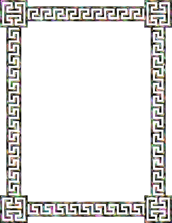 Picture Frame,Text,Rectangle Clipart.