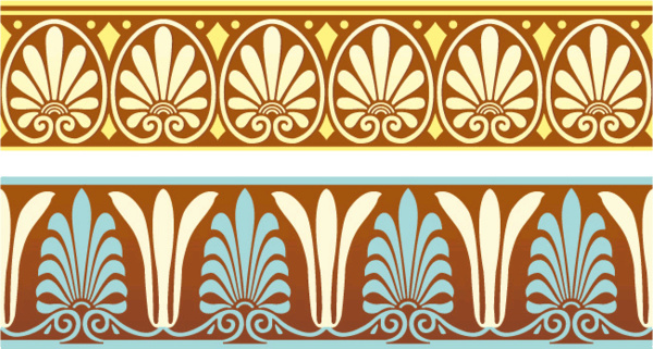 Greek clipart free vector download (3,142 Free vector) for.
