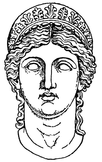 Free Greek Statues Cliparts, Download Free Clip Art, Free.