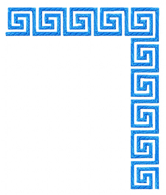 Free Greek Border, Download Free Clip Art, Free Clip Art on.