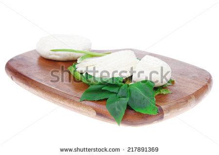 Greek Cheese Stock Photos, Royalty.
