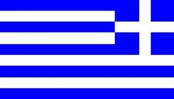 Greece Free Vectors.