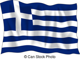 Greek flag Illustrations and Clipart. 3,025 Greek flag royalty.