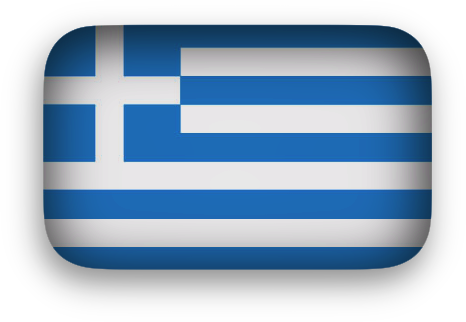 Free Animated Greece Flags.
