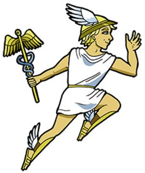Greek gods clipart » Clipart Station.