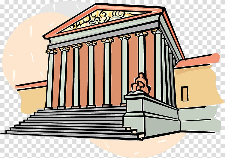 Parthenon Ancient Greek temple Ancient Greece , temple.