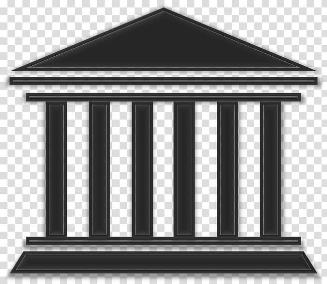 Parthenon Computer Icons , greek parthenon transparent.