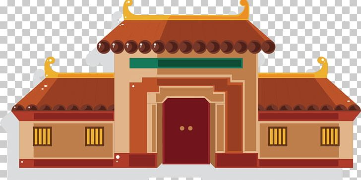 China Architecture Building House PNG, Clipart, Ancient.