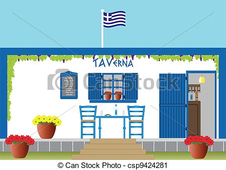 Greek islands Illustrations and Clipart. 940 Greek islands royalty.