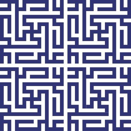 Free Greek Border Pattern, Download Free Clip Art, Free Clip.