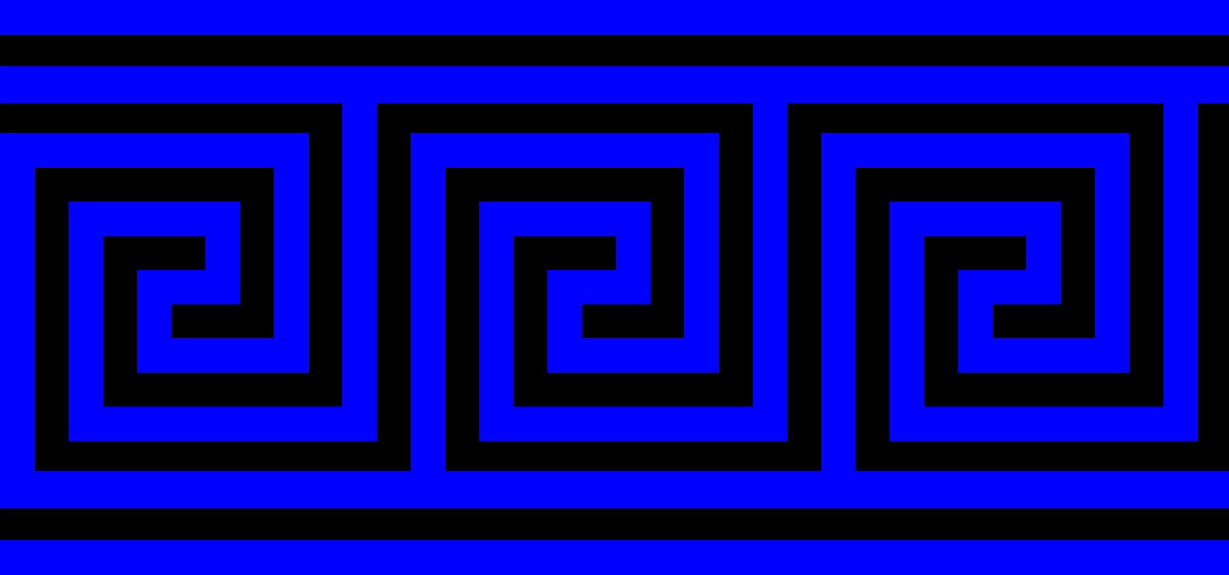 Free Greek Key Png, Download Free Clip Art, Free Clip Art on.