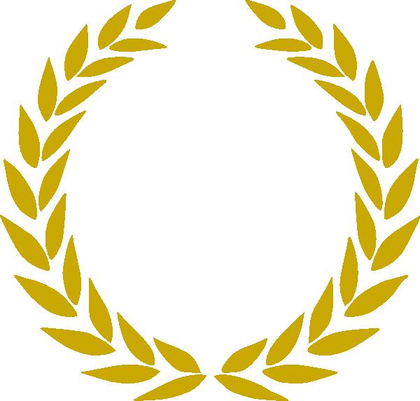 Greek clipart wreath, Greek wreath Transparent FREE for.