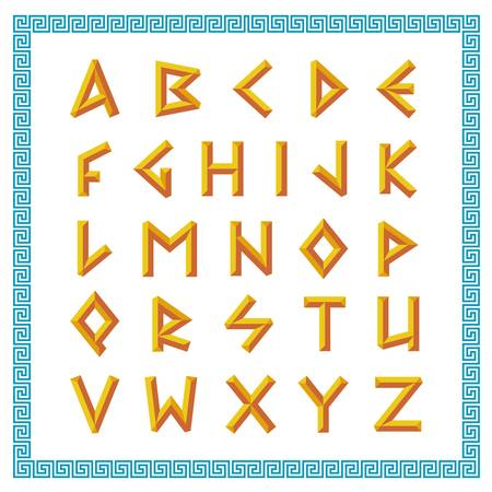 Greek letters clipart 7 » Clipart Station.