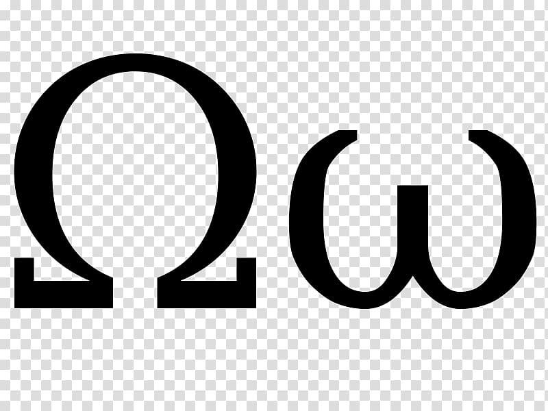 Greek alphabet Omega Letter Wikimedia Commons, Greek Letters.