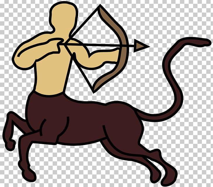 Centaur Greek Mythology PNG, Clipart, Artwork, Carnivoran, Centaur.