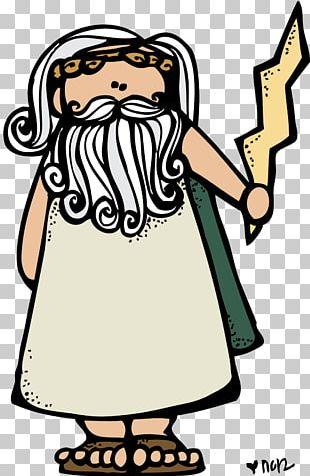 Greek Mythology PNG Images, Greek Mythology Clipart Free.