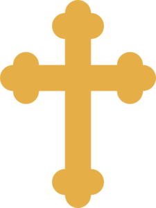 Greek orthodox clipart.