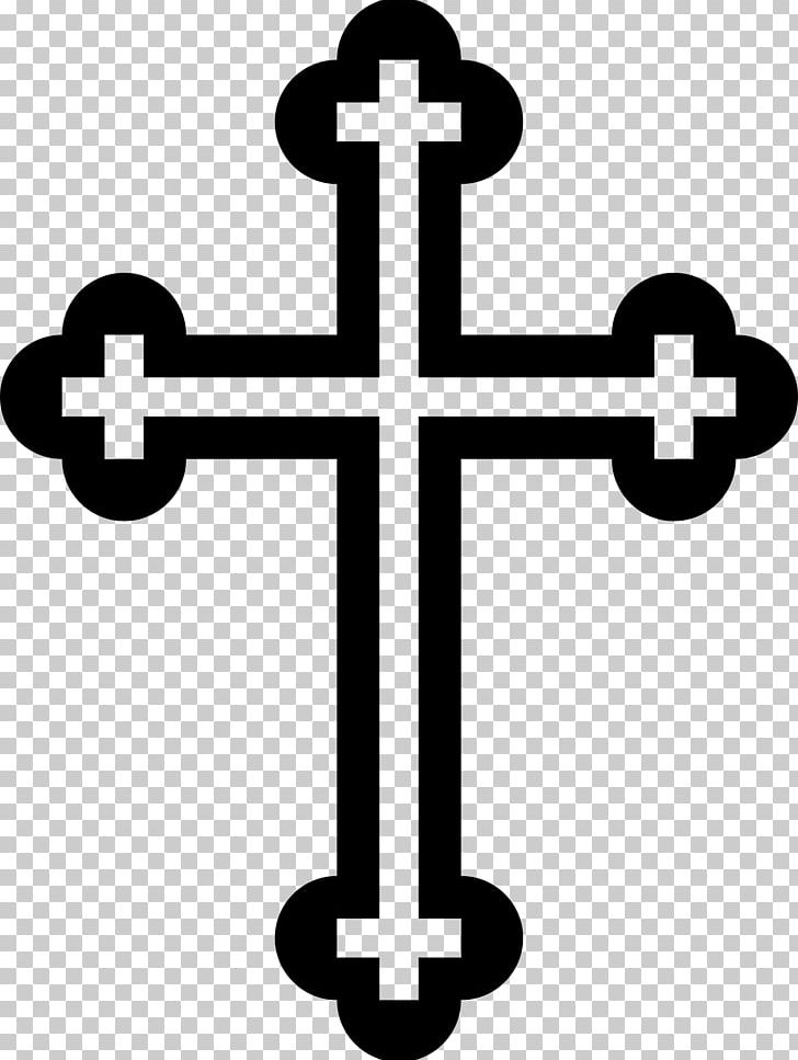 Russian Orthodox Church Russian Orthodox Cross Eastern Orthodox.