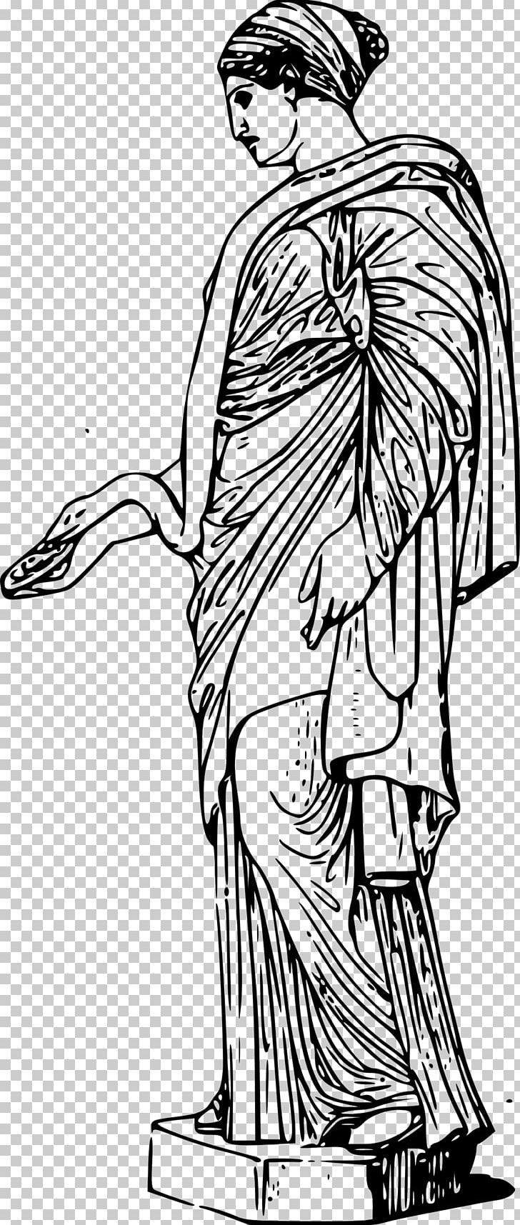 Ancient Greek Sculpture Statue PNG, Clipart, Ancient Greek.