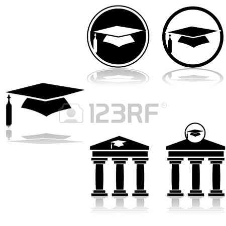 277 Greek Party Cliparts, Stock Vector And Royalty Free Greek.