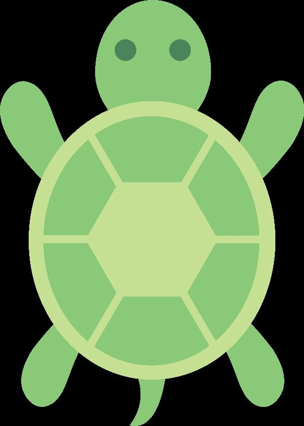 Greek Turtles Clipart Clipground
