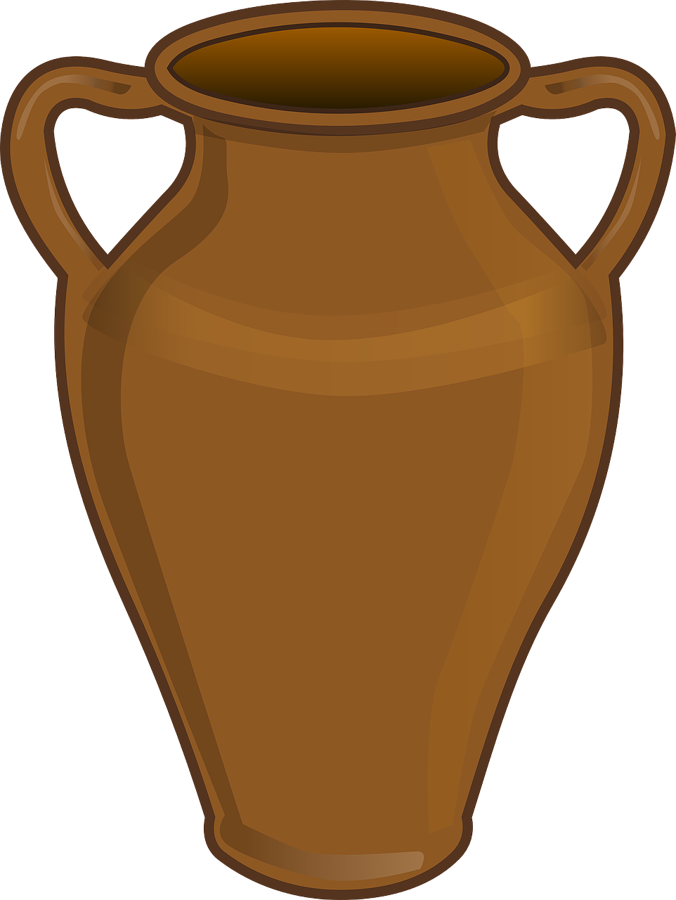 Greek clipart urn greek, Greek urn greek Transparent FREE.