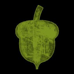 acorn » Legacy Icon Tags » Icons Etc.