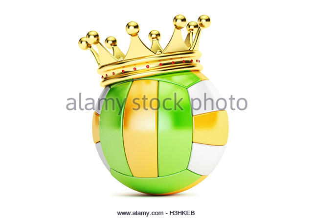 Gold Crowned Stock Photos & Gold Crowned Stock Images.