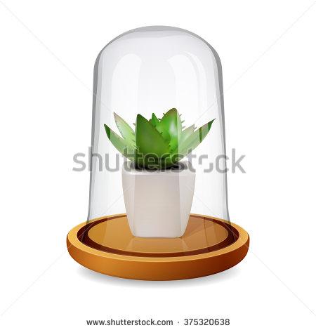 Cupola Stock Vectors, Images & Vector Art.