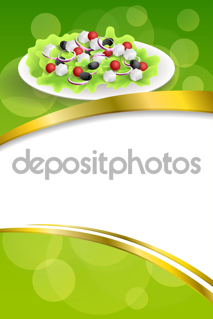 Greek food Stock Vectors, Royalty Free Greek food Illustrations.
