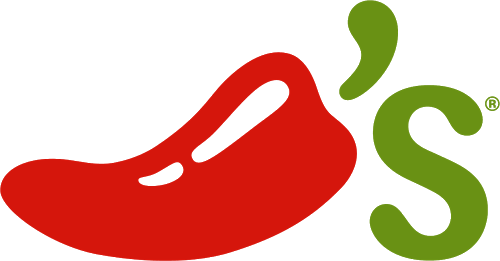 A perennial pair: Red and green logos aren\'t just for.