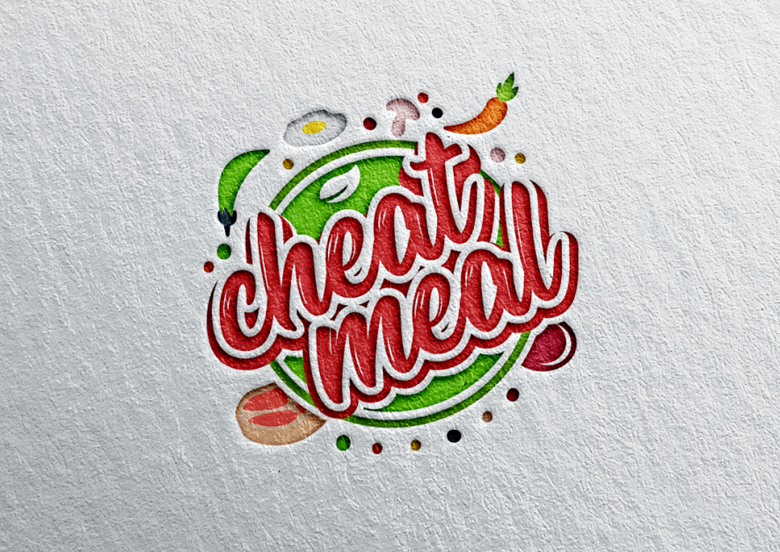 24 Beautiful Color Combinations For Your Next Logo Design.