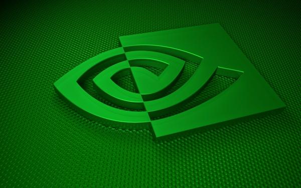 green white eye logo.