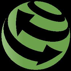 File:Wikivoyage Logo.