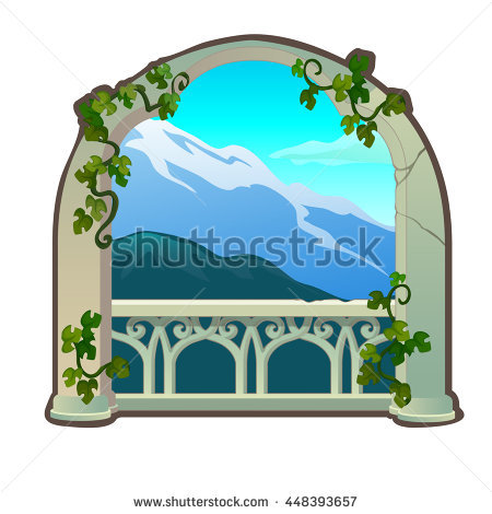 Archway Stock Vectors, Images & Vector Art.