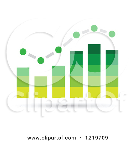 Royalty Free Chart Illustrations by cidepix Page 1.