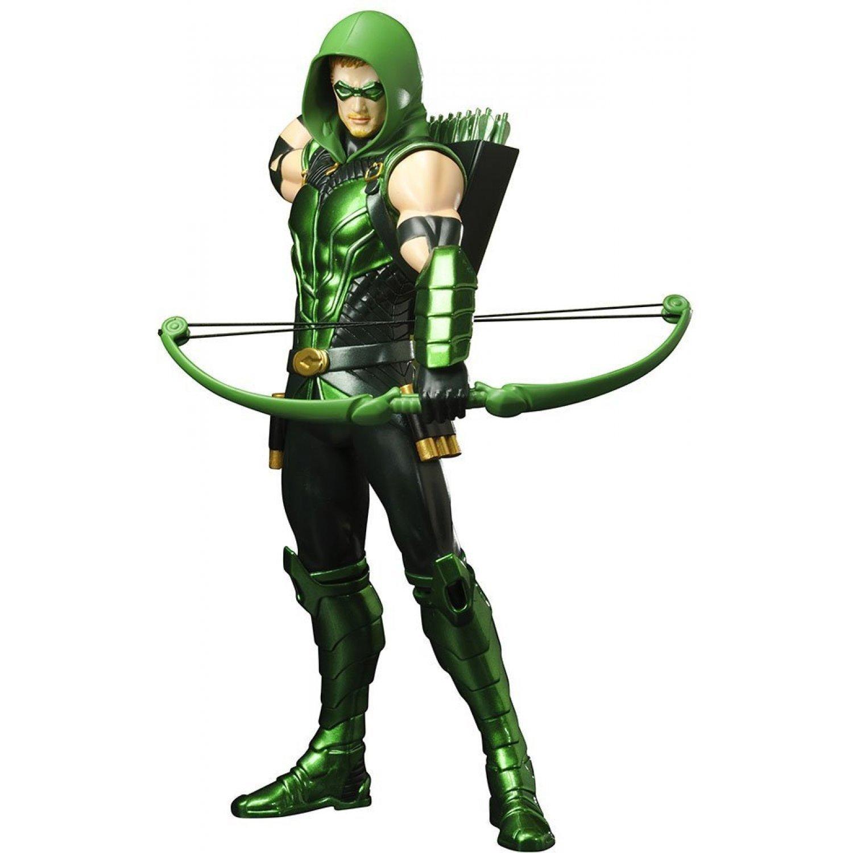 green arrow superhero clipart 10 free Cliparts | Download ...