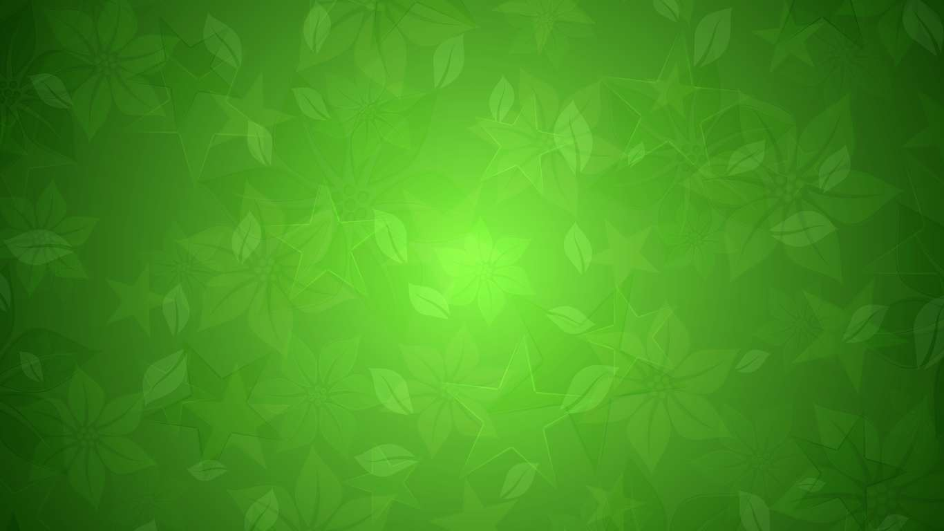 Green Backgrounds Group (76+).