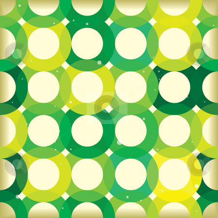 Green background clipart #15