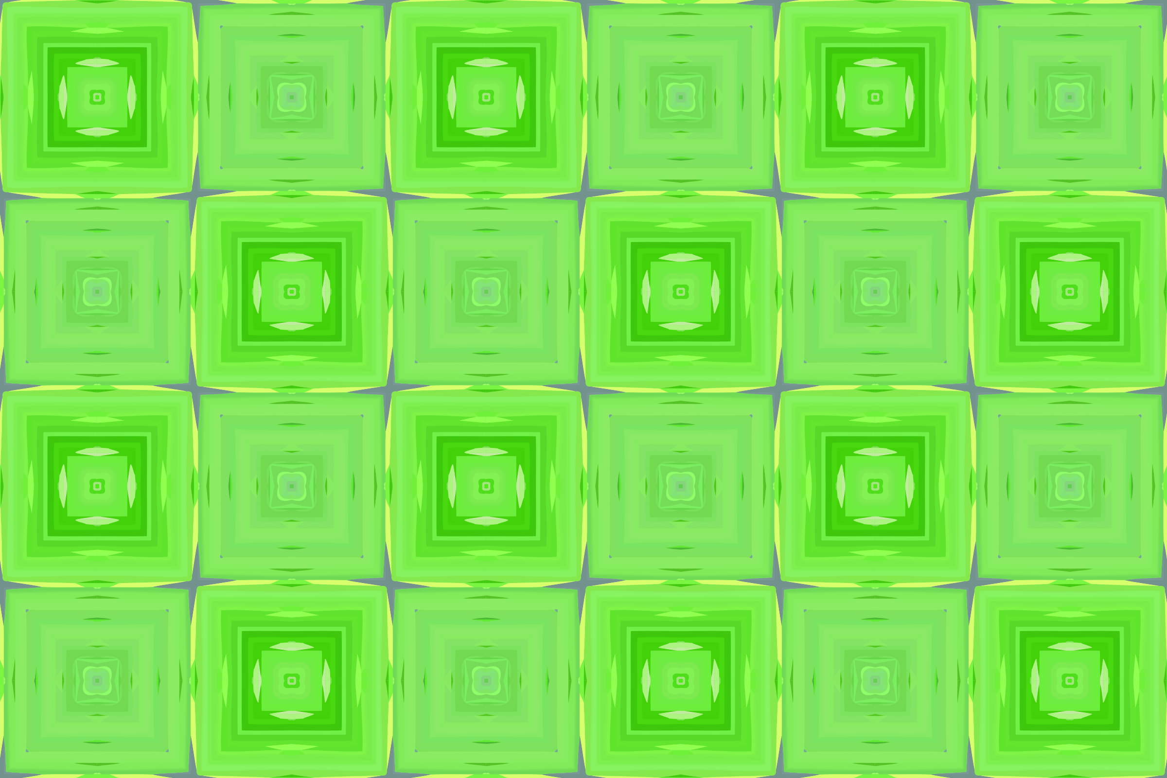 Green background clipart #13