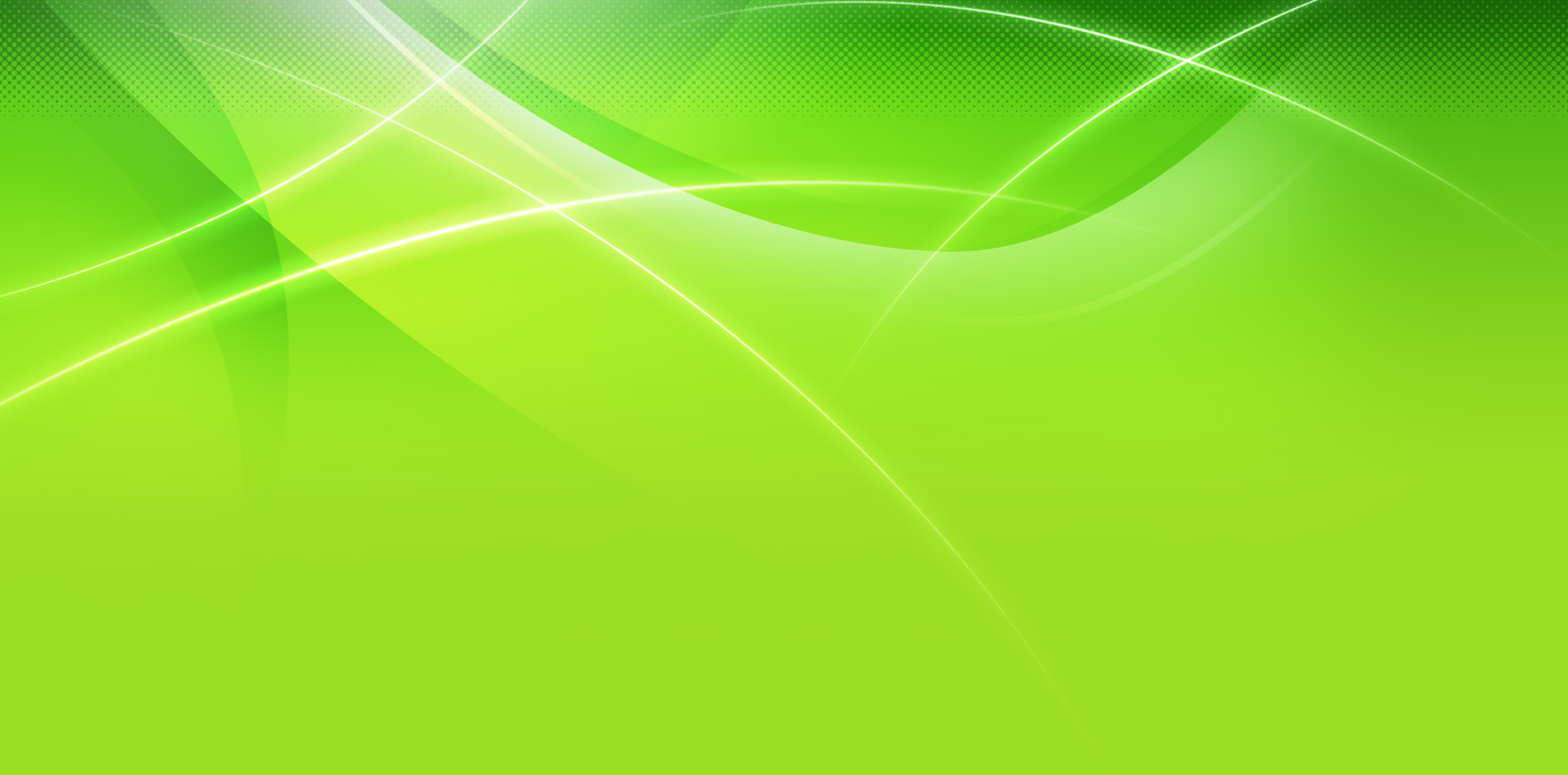 Green background clipart #9