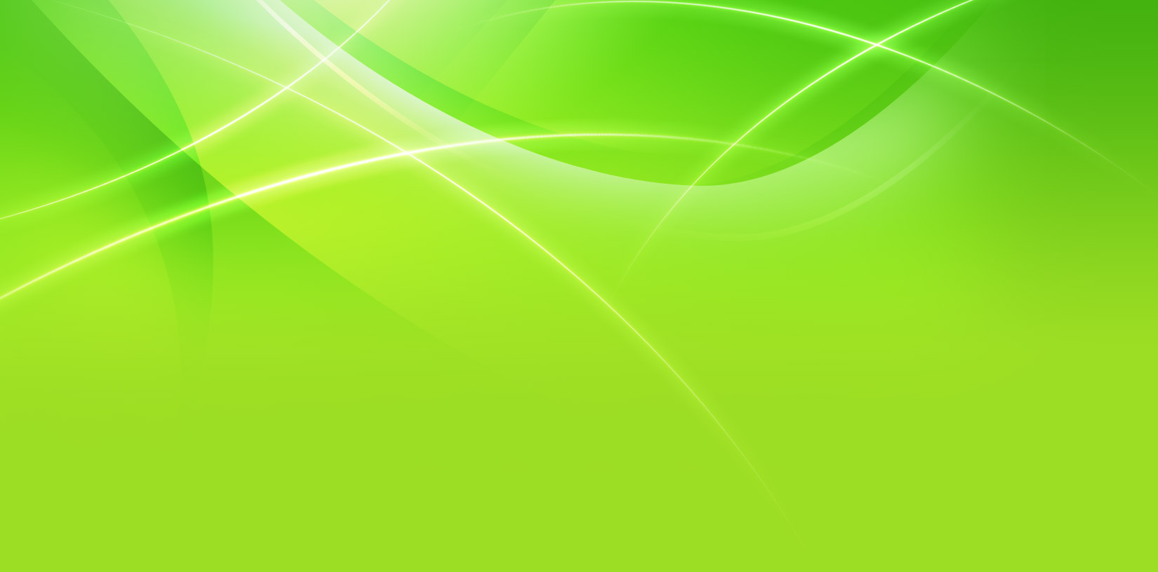Green background clipart #8