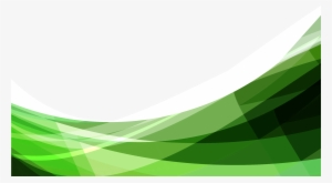 Green Background PNG Images.