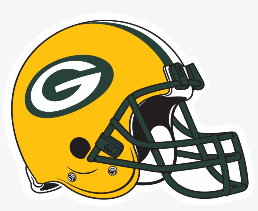 Gallery For Green Bay Packers Logo Stencil.