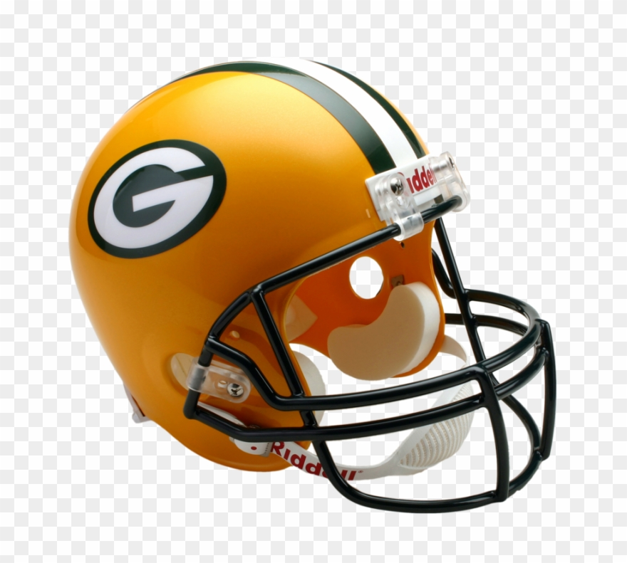 Ideas Green Bay Packers Helmet Png 5 » Png Image This.