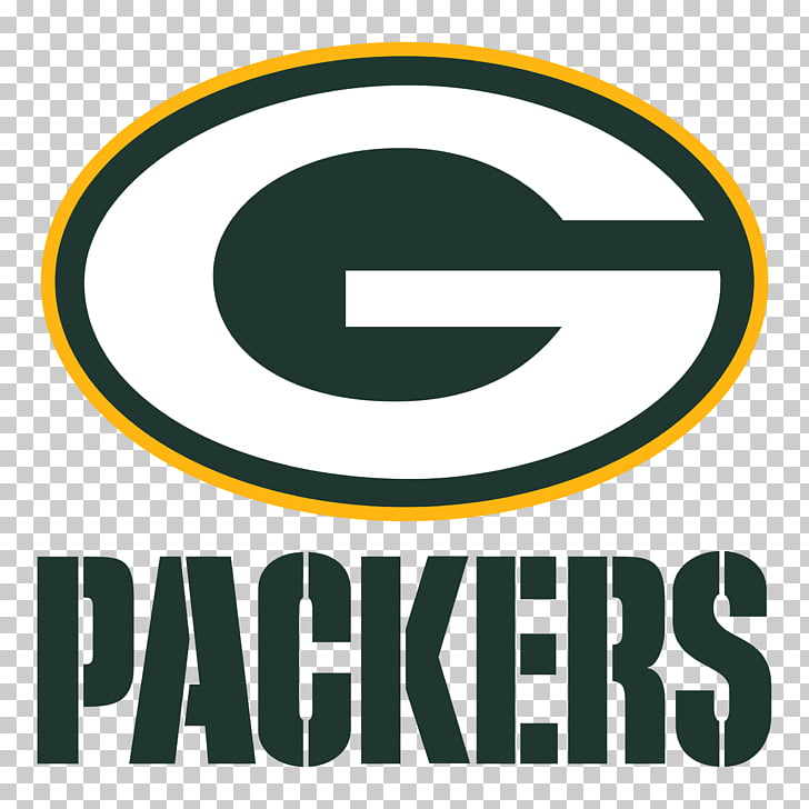 Green Bay Packers NFL Washington Redskins Decal, green PNG.