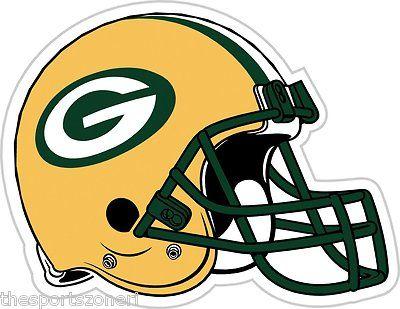 Green Bay Packers Helmet Clipart at GetDrawings.com.