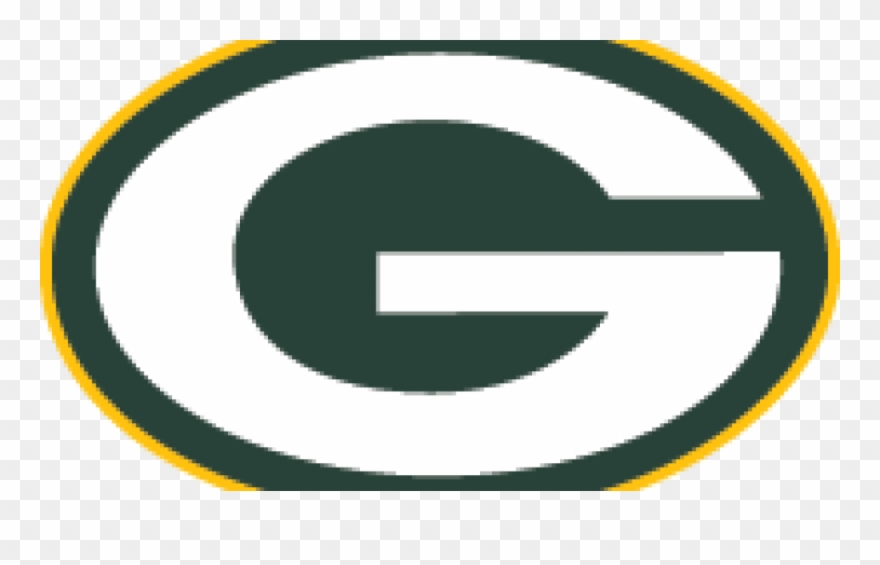 Green Bay Packers Png Royalty Free Download.