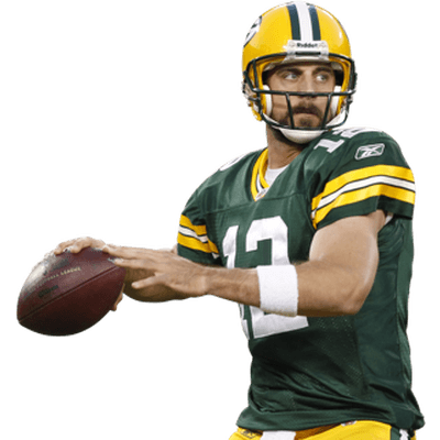 Green Bay Packers Helmet transparent PNG.